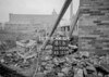 SD900681B, Ordnance Survey Revision Point photograph in Greater Manchester