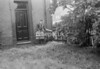 SD910755K, Ordnance Survey Revision Point photograph in Greater Manchester