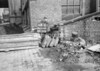 SD910763S, Ordnance Survey Revision Point photograph in Greater Manchester