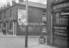 SD910566B, Ordnance Survey Revision Point photograph in Greater Manchester