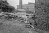 SD910648B, Ordnance Survey Revision Point photograph in Greater Manchester