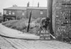 SD900542B, Ordnance Survey Revision Point photograph in Greater Manchester