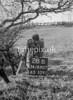 SD890728B, Ordnance Survey Revision Point photograph in Greater Manchester