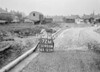 SD900672M, Ordnance Survey Revision Point photograph in Greater Manchester