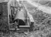 SD900600A, Ordnance Survey Revision Point photograph in Greater Manchester