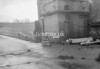 SD900519A, Ordnance Survey Revision Point photograph in Greater Manchester