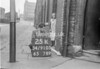 SD910525K, Ordnance Survey Revision Point photograph in Greater Manchester