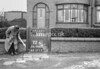 SD900672A, Ordnance Survey Revision Point photograph in Greater Manchester