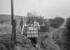 SD890794B, Ordnance Survey Revision Point photograph in Greater Manchester
