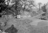 SD890614B, Ordnance Survey Revision Point photograph in Greater Manchester
