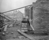 SD900577C, Ordnance Survey Revision Point photograph in Greater Manchester