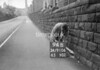 SD910694B, Ordnance Survey Revision Point photograph in Greater Manchester