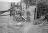 SD910728B, Ordnance Survey Revision Point photograph in Greater Manchester