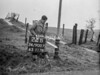 SD900722B, Ordnance Survey Revision Point photograph in Greater Manchester
