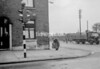 SD900545B, Ordnance Survey Revision Point photograph in Greater Manchester