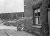 SD910523A, Ordnance Survey Revision Point photograph in Greater Manchester