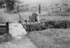 SD910725A, Ordnance Survey Revision Point photograph in Greater Manchester