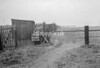 SD900599B, Ordnance Survey Revision Point photograph in Greater Manchester