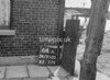 SD910564A, Ordnance Survey Revision Point photograph in Greater Manchester