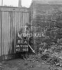 SD910681A, Ordnance Survey Revision Point photograph in Greater Manchester