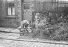 SD910783B, Ordnance Survey Revision Point photograph in Greater Manchester