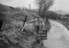 SD900723A1, Ordnance Survey Revision Point photograph in Greater Manchester