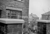 SD900782B, Ordnance Survey Revision Point photograph in Greater Manchester
