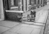 SD910779B, Ordnance Survey Revision Point photograph in Greater Manchester