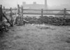 SD910752A, Ordnance Survey Revision Point photograph in Greater Manchester