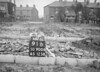 SD900691B, Ordnance Survey Revision Point photograph in Greater Manchester