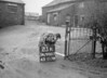 SD900723K, Ordnance Survey Revision Point photograph in Greater Manchester