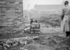 SD900681A, Ordnance Survey Revision Point photograph in Greater Manchester