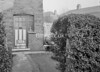 SD900653A, Ordnance Survey Revision Point photograph in Greater Manchester