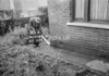 SD910795A, Ordnance Survey Revision Point photograph in Greater Manchester