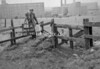 SD910731A, Ordnance Survey Revision Point photograph in Greater Manchester