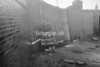 SD900570A, Ordnance Survey Revision Point photograph in Greater Manchester