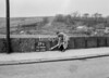 SD900629B, Ordnance Survey Revision Point photograph in Greater Manchester