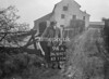 SD890794A, Ordnance Survey Revision Point photograph in Greater Manchester