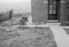 SD910714K, Ordnance Survey Revision Point photograph in Greater Manchester