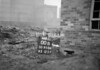 SD910600B, Ordnance Survey Revision Point photograph in Greater Manchester