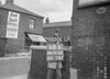 SD910568B, Ordnance Survey Revision Point photograph in Greater Manchester