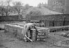 SD900761K, Ordnance Survey Revision Point photograph in Greater Manchester