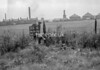 SD910655B, Ordnance Survey Revision Point photograph in Greater Manchester