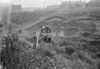 SD910685B, Ordnance Survey Revision Point photograph in Greater Manchester