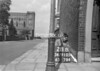 SD910528B, Ordnance Survey Revision Point photograph in Greater Manchester