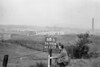 SD900668B, Ordnance Survey Revision Point photograph in Greater Manchester