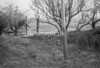 SD890679A, Ordnance Survey Revision Point photograph in Greater Manchester