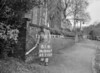 SD890761B, Ordnance Survey Revision Point photograph in Greater Manchester