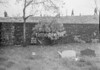 SD900547A, Ordnance Survey Revision Point photograph in Greater Manchester