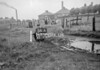 SD910656A, Ordnance Survey Revision Point photograph in Greater Manchester